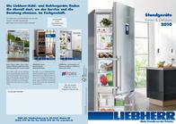 Liebherr GTS 2112 GTS 2112-27 User Manual