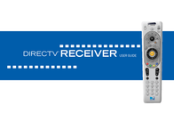 DirecTV D12 User Manual