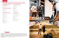 Timex T5K615 User Manual