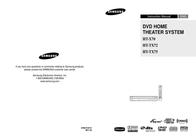 Sierra Wireless HT-TX72 User Manual