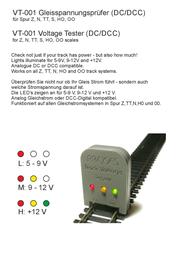 Proses PVT-001 Size H0 PVT-001 Data Sheet