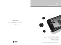 Viliv s5 Quick Setup Guide