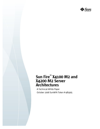 Sun X4100 0915ALEB30-HD 0915ALEB30 User Manual