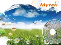 Mytek 3353 User Manual