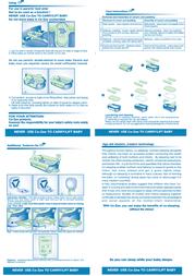 Hisense Co-Zee Leaflet