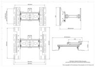 AVF EL403B-A Leaflet