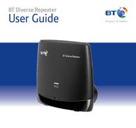 British Telecom 871715 User Manual
