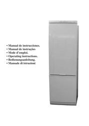 Aspes 5fac-495 innf User Manual