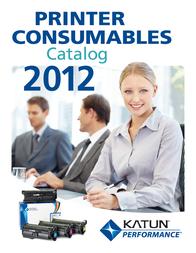 Katun 37977 User Manual