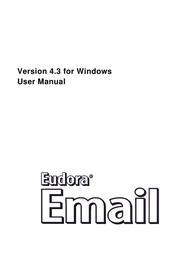 Qualcomm Computer Accessories 4.3 User Manual
