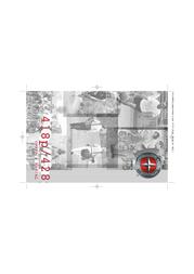 Schwinn 418P User Manual