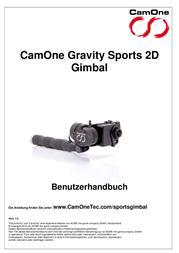 CamOne COIN84 Data Sheet