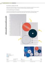 SEI Rota Atla CD 3 662509 Leaflet