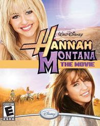 Disney Mix Stick Plus Player Hannah Montana 用户手册