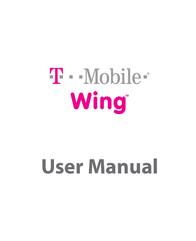 ArcSoft Wing HERA110 User Manual