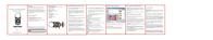Smartparts sp11p User Guide