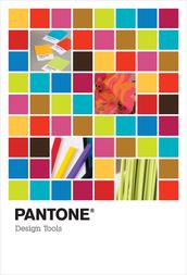 Pantone GB1307 User Manual