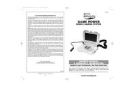 Vector iMobile VEC401 User Manual