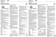 iiquu 912569-HSIQME1 510ILSAA001 Leaflet