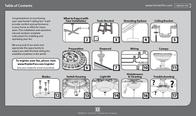 "Hunter 34"" Watson 52090 User Manual"