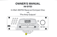 OEM iw-sys3 User Guide
