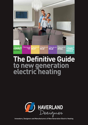 Haverland RC 6 A User Manual