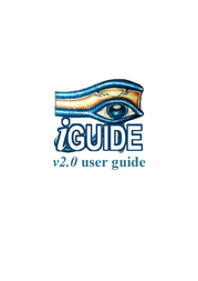 Topfield Water System v2.0 User Manual