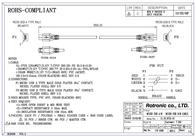 ITB RO11.02.8753 Leaflet