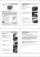 Lincoln Electric Ac225 Stick Welder K1170 User Guide Page 1 Of 14 Manualsbrain Com