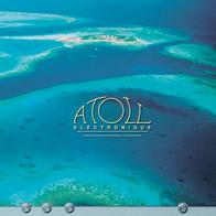 Atoll AM100SE User Manual