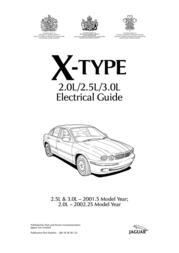 Jaguar Tablet Accessory 2001.5 User Manual