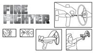 Guenther Flugspiele Günther Flugspiele Hand Glider 1636 Data Sheet