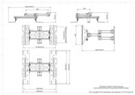AVF EL404B-A Leaflet