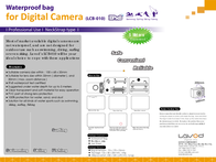 Lavod LCB-010 Leaflet