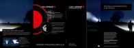 Led Lenser M7 8307 Information Guide
