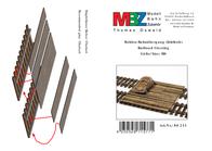 Mbz 80213 Data Sheet