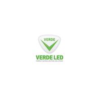 Verde LED VER-CF50-750 User Manual