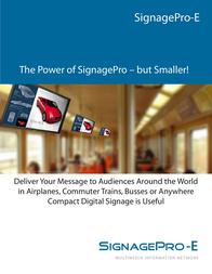 Smart-AVI AP-SNCL-M40GS User Manual
