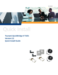 Proxim 70443r2 User Manual