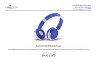 Energy Sistem DJ 300 393565 User Manual