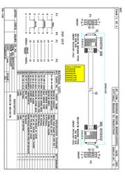 Microconnect SVGA HD15 3m MONGG3B User Manual
