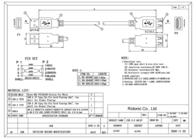 ITB RO11.99.8961 Leaflet