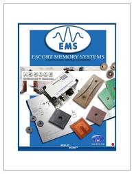 EMSA HS500E User Manual