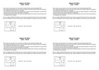 Piko H0 61831 H0 Antje Gruber Edeka shop kit 61831 Data Sheet