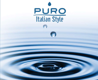 PURO Music Ball MBWHI User Manual