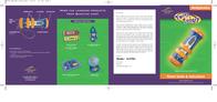 Boost Mobile 7.08E+11 User Manual