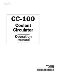 Princeton 4411-0019 Benutzerhandbuch