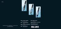 Balance KH 5520 User Manual