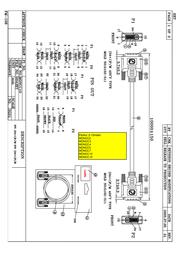 Microconnect DVI-D (DL) 15m MONCC15 User Manual