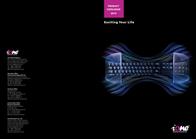 Ione lynx-r5 Brochure